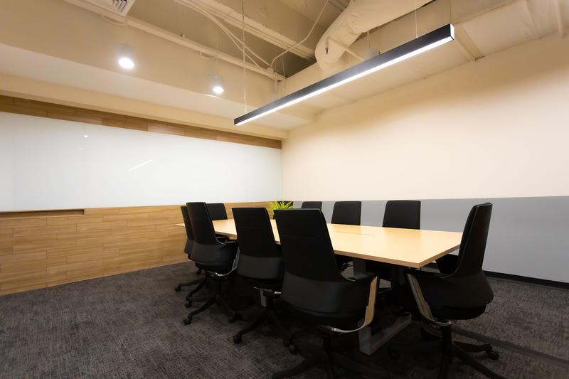 ZONEห้องประชุม1_0001