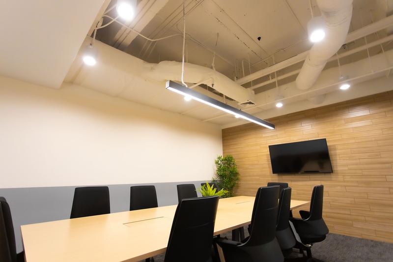 ZONEห้องประชุม1_0003
