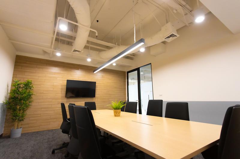 ZONEห้องประชุม1_0005