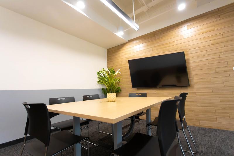 ZONEห้องประชุม2_0003