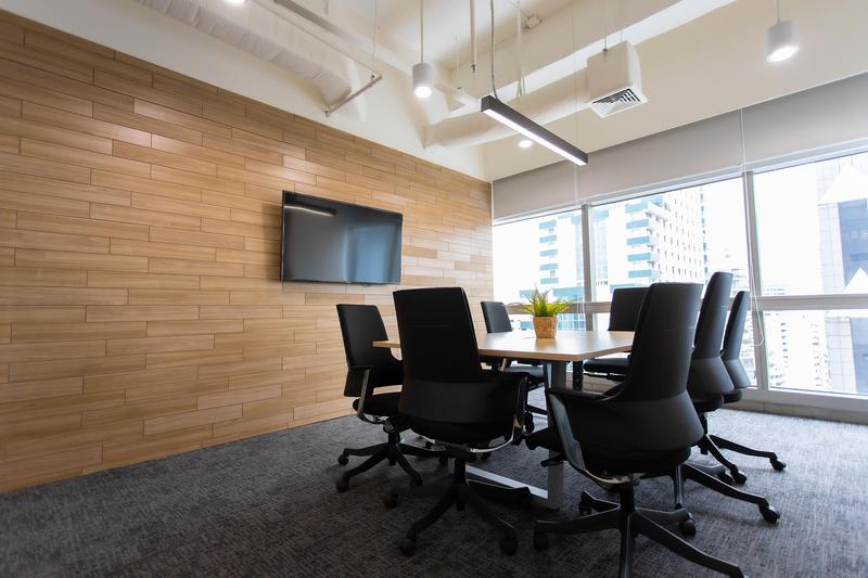 ZONEห้องประชุม3_0001 (1)