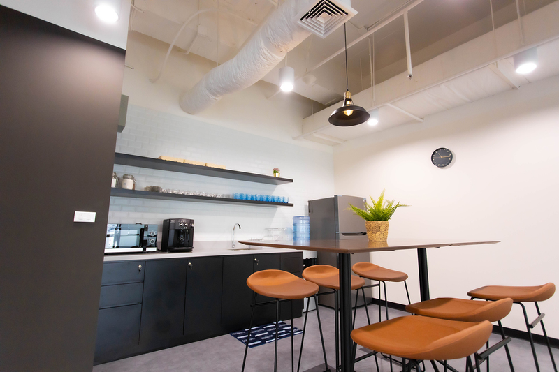 ZONEKITCHEN_0002