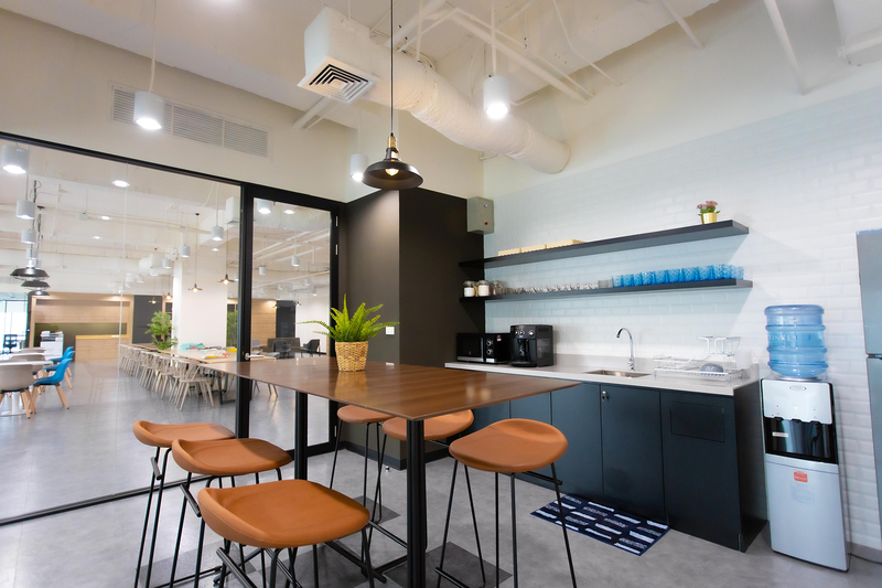 ZONEKITCHEN_0005 (1)